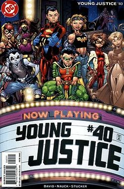 YOUNG JUSTICE 40.jpg