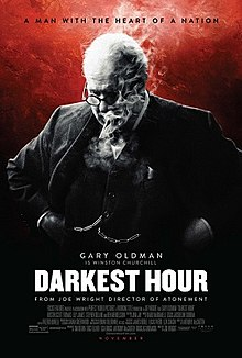 Darkest Hour teaser.jpg