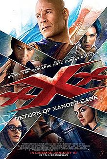 XXx Return of Xander Cage Poster.jpg