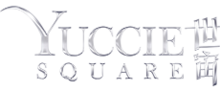 Yuccie Square logo.png