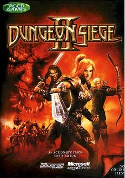Dungeon-siege2.jpg