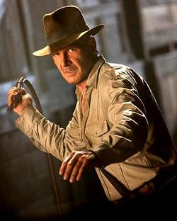 Indiana Jones Role.jpg