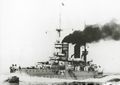 SMS Kaiser Barbarossa.png