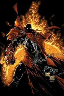 Spawn comic cover 095 cl.jpg