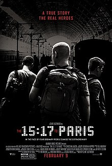The 15.17 to Paris Poster.jpg