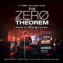 The Zero Theorem (Original Motion Picture Soundtrack).jpg