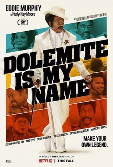 Dolemite Is My Name Poster.jpg