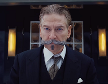 Hercule Poirot by Kenneth Branagh.png
