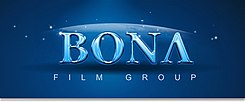BONA FILM GROUP LIMITED.jpg