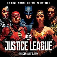 Justice League (soundtrack).jpg