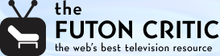 The Futon Critic logo.png