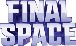 Final Space Logo.png