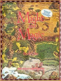 Might and Magic I Cover.jpg