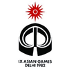 9th asian game logo.png