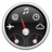 Dashboard Icon.png