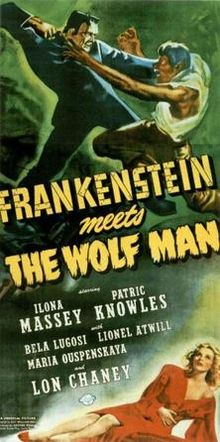 Frankenstein Meets the Wolf Man movie poster.jpg