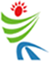 Taichung City East District Emblem.png