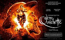 The Man Who Killed Don Quixote Poster.jpg