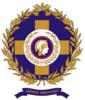 雅典官方图章