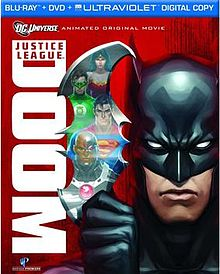Justice League Doom.jpg