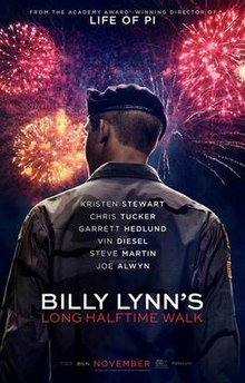 Billy Lynn's Long Halftime Walk Poster.jpg