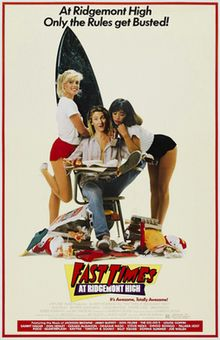 Fast Times at Ridgemont High film poster.jpg