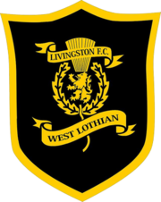 Livingston Badge.png