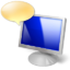 Narrator Vista Icon.png