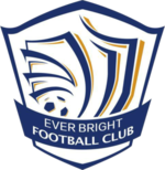 Shijiazhuang EverBright FC logo 2015.png