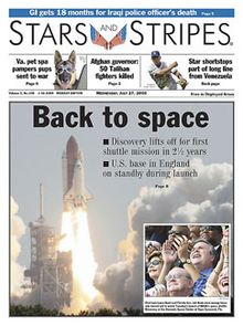 Stars and Stripes front page.jpg