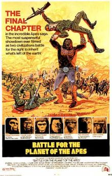 Battle for the Planet of the Apes.jpg