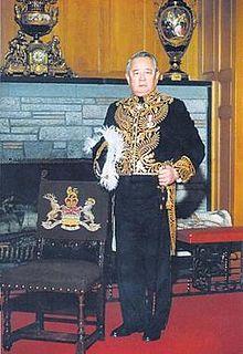 Dr David Lam.jpg