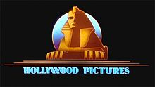 HollywoodPictures.jpg