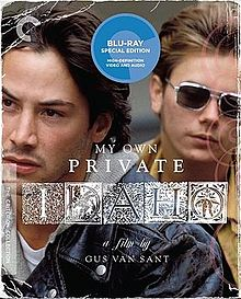 My Own Private Idaho 1991 (Criterion Collection BD cover).jpg