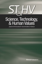 Science, Technology & Human Values.tif