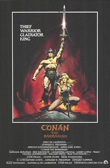 Conan the Barbarian by Renato Casaro.jpg