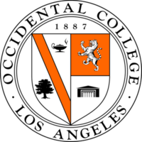 Seal-OccidentalCollege.png