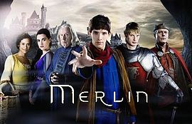 The Adventures of Merlin.jpg