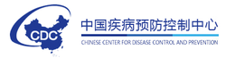 CHINACDC Logo.png