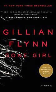 Gone Girl book cover.jpg