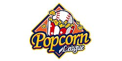 Popcorn League logo.jpg