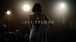 The last tycoon title.JPG