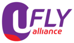 Ufly alliance logo.png