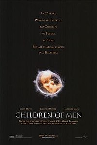 Children of men ver3.jpg