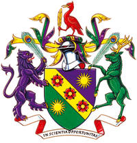 Edge Hill University Crest.png