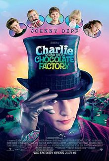 Charlie and the Chocolate Factory film poster.jpg