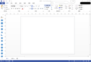 Microsoft Office13 Visio.png