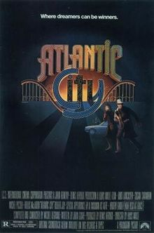 Atlantic city film.jpg