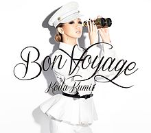 Bon Voyage CD Bluray.jpg