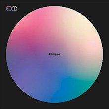 Eclipse (EXID迷你专辑)